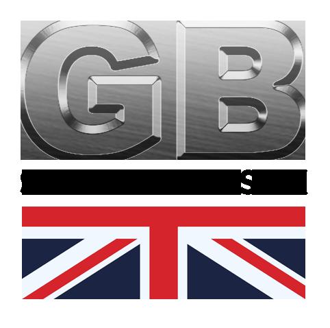 gbsplitbearingsuk logo